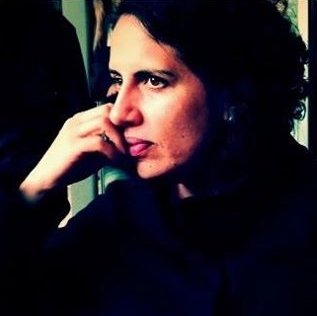 "Cristina Zabalaga is a Bolivian and Portuguese writer, photographer and journalist based in Washington D.C. She has written the short stories book ""Nombres propios"" (Proper Names, Sudaquia, New York, September 2016) and the novels ""Pronuncio un nombre hueco"" (Calling an Empty Name) and ""Cuando Nanjing suspira"" (Breathing a Small Breath: An Outsider's Guide to Nanjing). She has lived and worked in Bolivia, Spain, Germany, Belgium, Portugal and the United States. cristinazabalaga.com / cristinart.com"