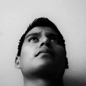 Jairo Hernández Murillo (1993. Nicaragua). Es Lic. en Optometría Médica. Aparece en la antología de poesía Frutos de Invierno (2010) de la Editorial Sociedad Nicaragüense de Jóvenes Escritores. Obtuvo mérito en el Concurso de poesía Altino Italia (2015) .Ha colaborado en la revista literaria Letras Raras de México. Ha participado en los talleres literarios impartidos por los poetas Anastasio Lovo en el CEN, Víctor Ruiz CILL-UNAN, Eunice Shade en CCNN, Juan Chow en INC.